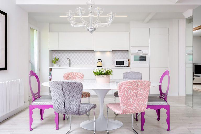 Esencial: Cómo preparar su casa para fotografía inmobiliaria