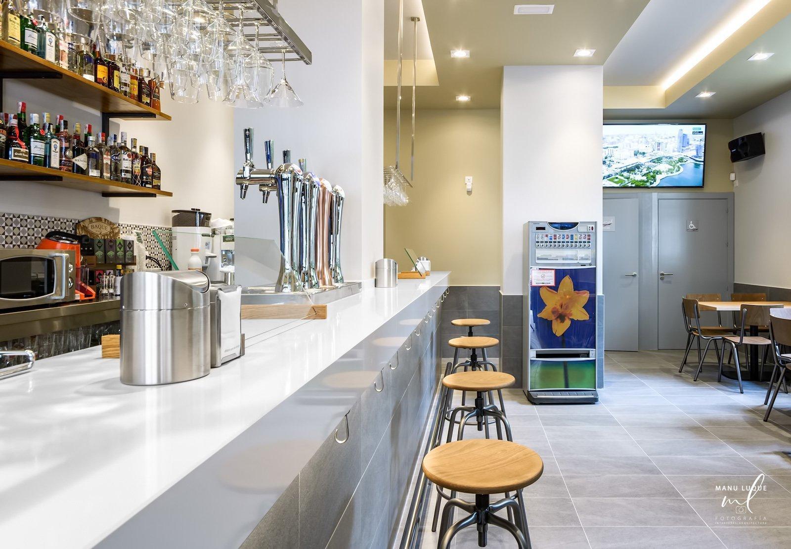 Bar Tirol Berria 2