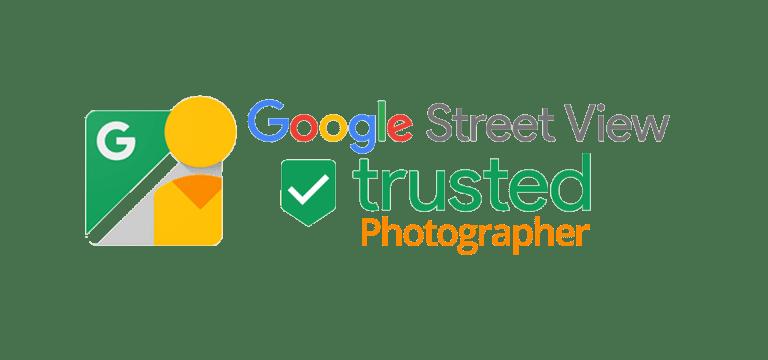 Fotógrafo de Visitas Virtuales 360º de Google en Bilbao