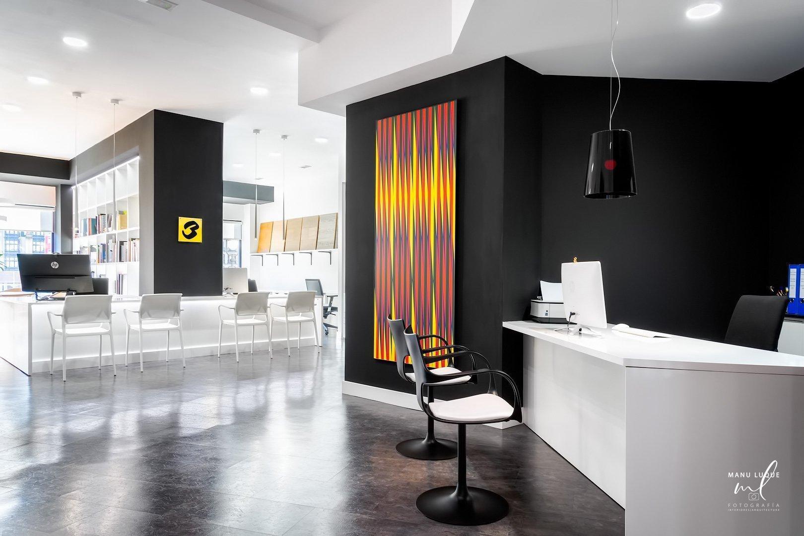 Efecto 3 Diseño e Interiorismo 02