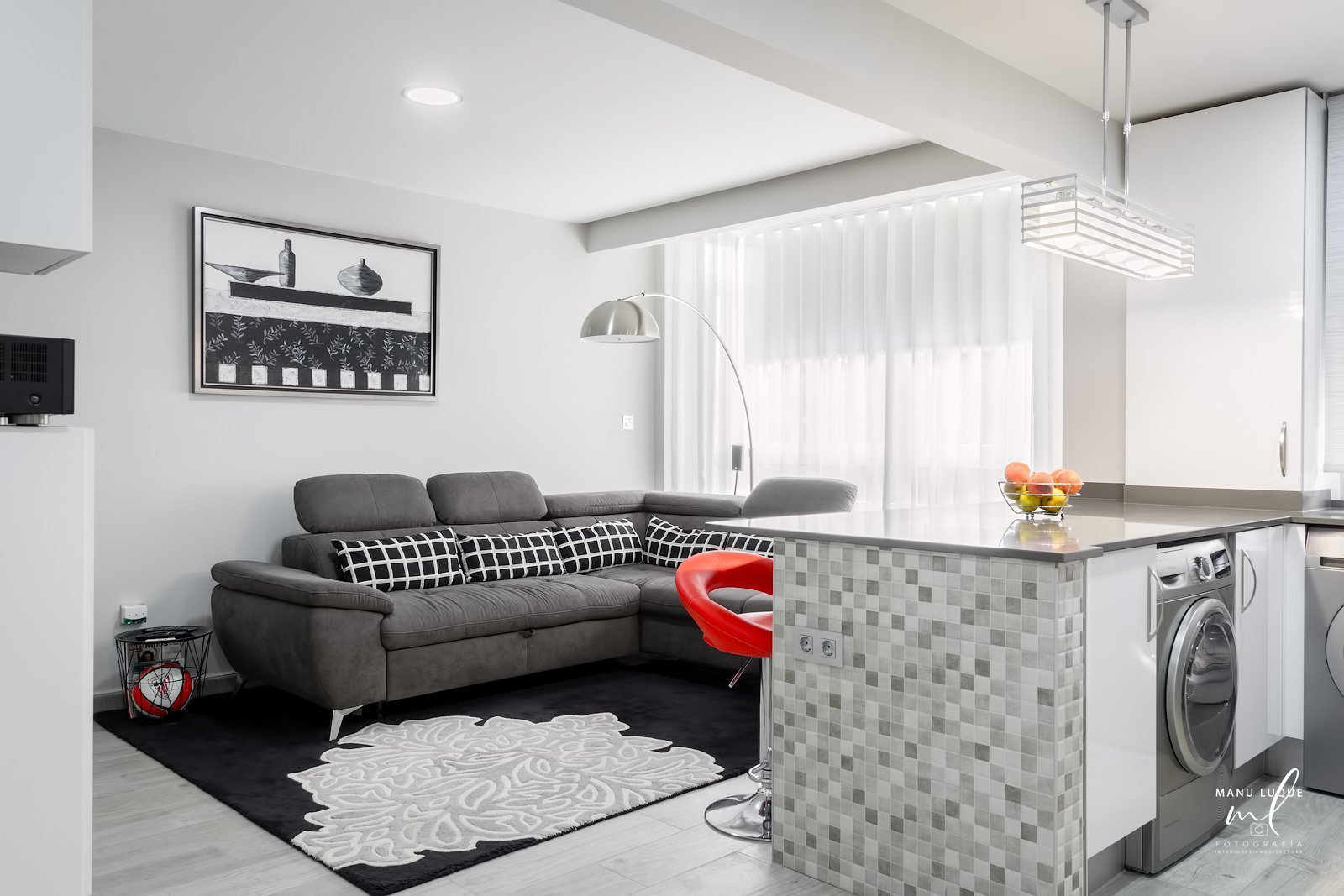 Apartamento en Derio 07