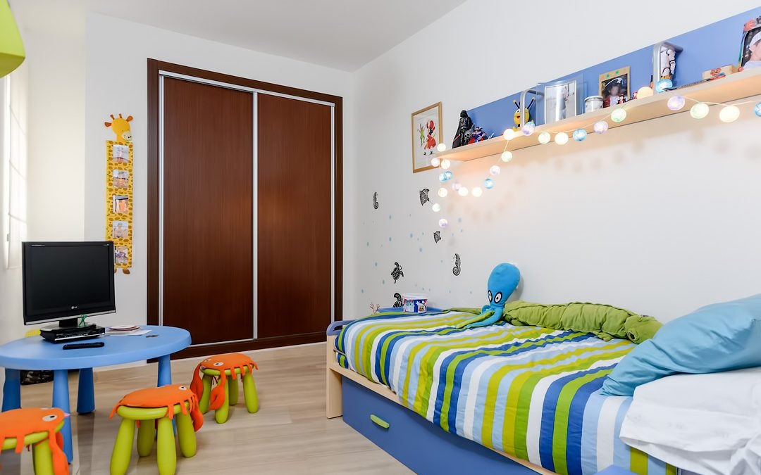 Destacado en Houzz